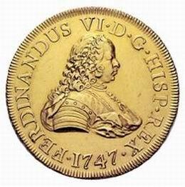 Nueva subasta de Cayón  con 1.700 lotes de monedas y billetes