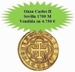 Se subastaron más de 900 lotes en sala en Martí Hervera&Soler y Llach