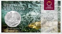Año de la Cooperación del Agua de la UNESCO