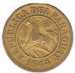 Concurso para el diseño de una moneda conmemorativa de los 70 años del guaraní