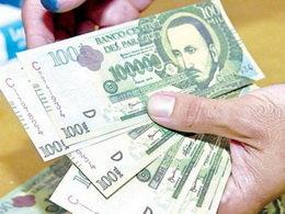 Habrá billete de 500.000 guaraníes para 2014