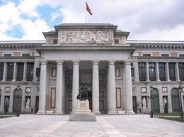"""Se prepara la I Serie de """"Tesoros de Museos Españoles"""""""