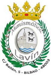 46 Convención Numismática y Feria de Coleccionismo en Bilbao