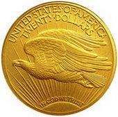 El oro y la plata serán de curso legal en el Estado de Utah