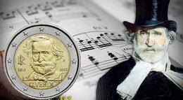¡Viva Verdi!