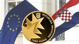 Croacia nuevo miembro de la Unión Europea