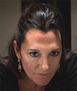 """Cristina Iglesias gana  la XXIV edición del Premio de Medallística """"Tomás Francisco Prieto"""" 2013"""