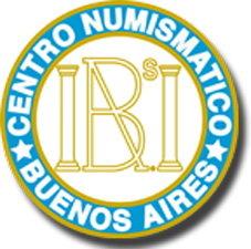 Seminario de Numismática 2013