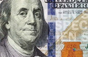 Renovadas características de seguridad en el nuevo billete de 100 dólares