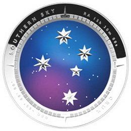 """Las 10 monedas galardonadas para la final de las """"Mejores Monedas del Año"""""""