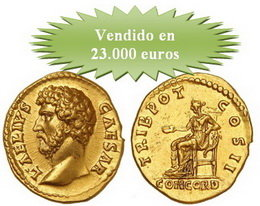 Buenos precios de remate en la subasta de Hervera, Soler&Llach y Segarra