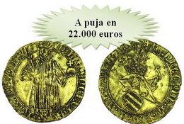 J.A. Herrero subasta más de 1.100 lotes en sala