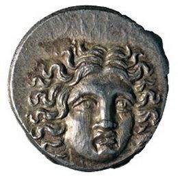 La moneda antigua en el XXV Curso de Documentación