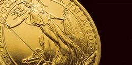 Las cecas aumentan los turnos de acuñación ante las grandes demandas de bullion