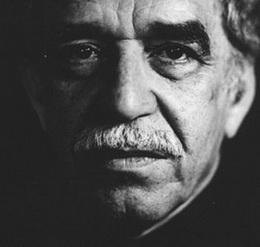 Solicitan la emisión de 1.000 pesos colombianos para García Márquez