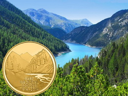 El Parque Nacional de Suiza cumplió 100 años
