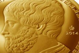 Aristóteles, alumno de maestros, maestro de emperadores