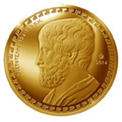 Escuelas filosóficas griegas: Aristóteles