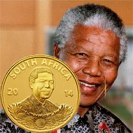 """Nelson Mandela y la educación en la serie """"Protea Vida y leyenda"""""""
