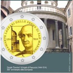 Arquitectura Renacentista italiana: Donato Bramante