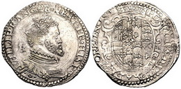 Subasta nº 333onlinede Classical Numismatic Group
