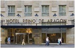 Convención Numismática en Zaragoza