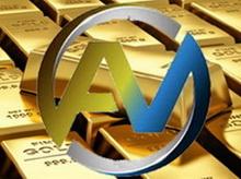 """""""Independence Coin"""" una moneda virtual respaldada por oro físico"""
