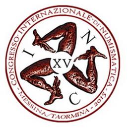 XV Congreso Internacional de Numismática en Taormina, Sicilia