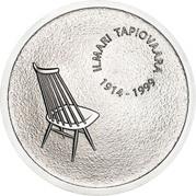 Ilmari Tapiovaara, uno de los mejores diseñadores del siglo XX