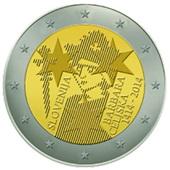 La Coronación de Bábara de Celjska hace 600 años