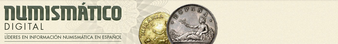 www.numismaticodigital.com