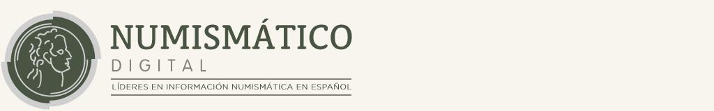 www.numismaticodigital.com