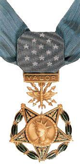 Medalla De Honor en Mercado Libre Mxico