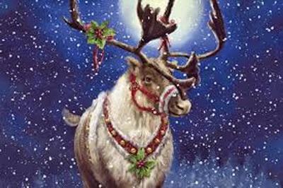 La Navidad canadiense comenz en noviembre numismaticodigitalcom